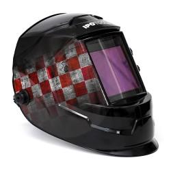 Potpuno automatska maska za zavarivanje LY800H (HR Edition)