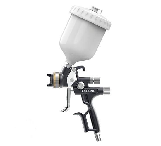 HVLP lakirni pištolj GLOSS 1 - 1.3 mm