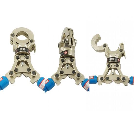Press kliješta za aluplast cijevi JLD-1632