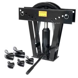 Hidraulički stroj za savijanje cijevi LWG-2