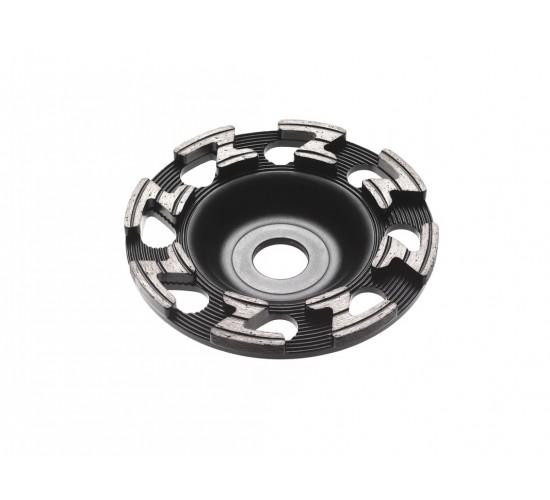 Brusilica betona Perles DBS 125