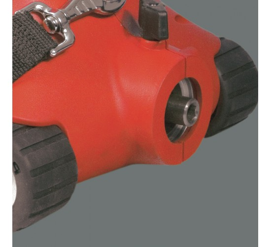 Prijenosni vibrator betona Perles TBR 20