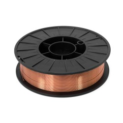 Žica za zavarivanje 0.8 mm D100 (5kg)