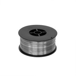 Punjena žica za zavarivanje 0.8 mm D100 (1kg)