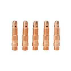 Držač stročnice 1,6 mm (5 kom)