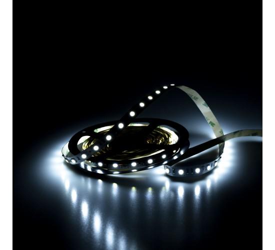 LED traka - RGB SMD 5050 - 5m