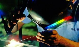 BLOG: Odabir prave wolfram elektrode