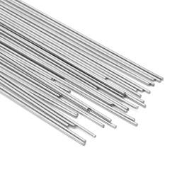 Žica za zavarivanje INOX 308L - 1,0 mm (1kg)