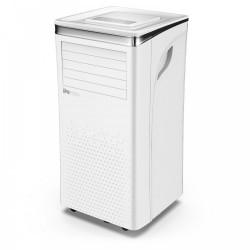Prijenosni klima uređaj 3u1 - 2,6 kW