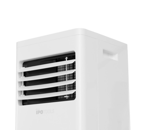 Prijenosni klima uređaj 3u1 - 2,1 kW