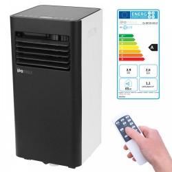 Prijenosni klima uređaj 3u1 - 2,9 kW