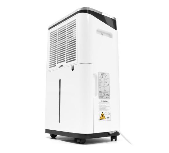 Odvlaživač zraka 25 L