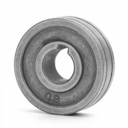 Kotač pogona žice za MIG-185 - 0,6/0,8 mm