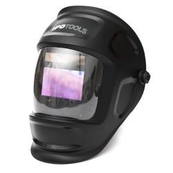 Potpuno automatska maska za zavarivanje X800A