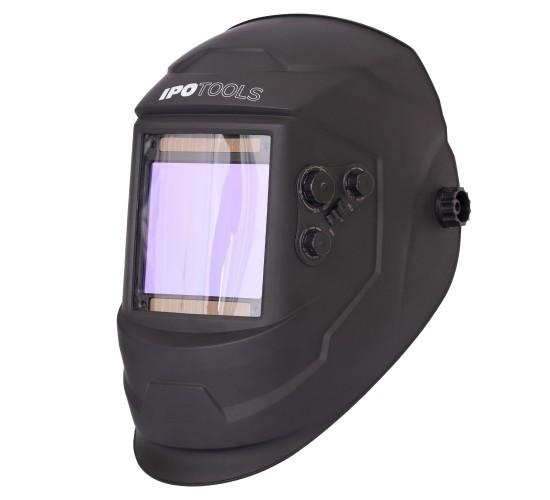 Potpuno automatska maska za zavarivanje