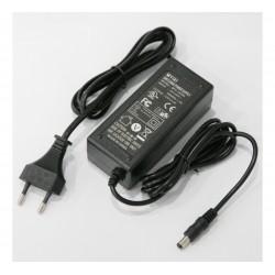 Adapter za LED trake 3A 12V