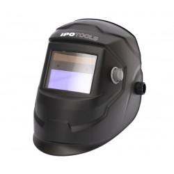 Automatska maska za zavarivanje J500A